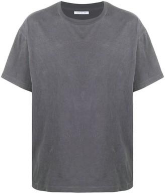 John Elliott loose fit T-shirt