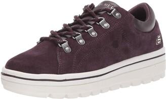 Skechers Women's Street Cleats 2 Shoe