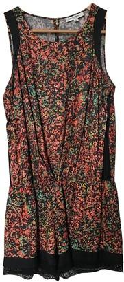 Les Petites Multicolour Jumpsuit for Women