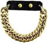 Jenny Bird Hustle & Flow Bracelet