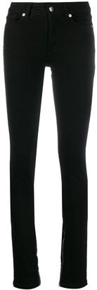 Societe Anonyme Skinny Jeans