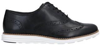 Cole Haan Lace-up shoe