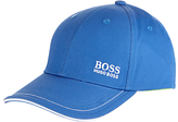 Hugo Boss Boss Green Pro Golf Branded Baseball Cap, One Size