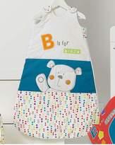O Baby Obaby B is for Bear Safari Sleeping Bag