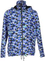 Aimo Richly Jackets - Item 41639976