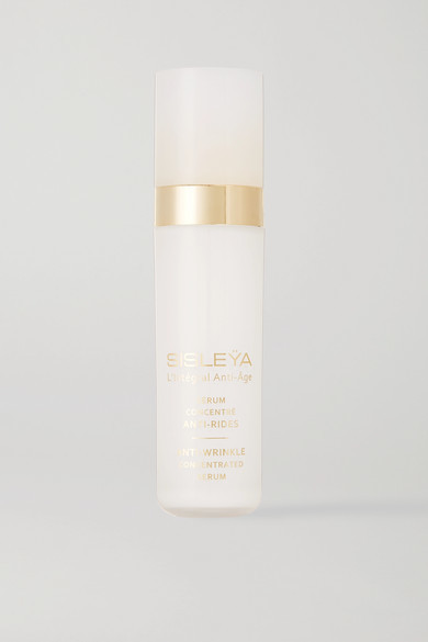 Sisley Sisleya L'integral Anti-age Anti-wrinkle Concentrated Serum, 30ml - one size