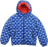 ADD jackets - Item 41700588