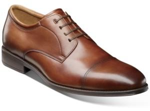 Florsheim Men's Ariano Oxfords Men's Shoes