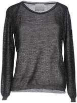 Ballantyne Sweaters - Item 39781937