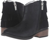 Kenneth Cole Reaction Downtown Girl (Little Kid/Big Kid)