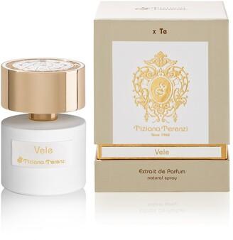 Tiziana Terenzi 3.4 oz. Vele Extrait de Parfum