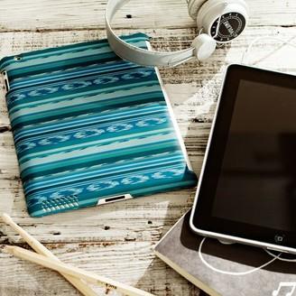Pottery Barn Teen Guys Tablet Case