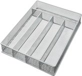 Copco 2555-7873 Mesh In-Drawer Cutlery Organizer