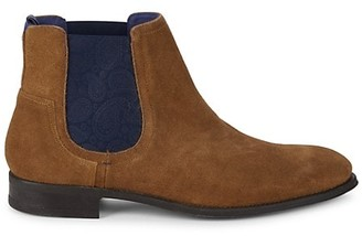 Ted Baker Trainer Boots
