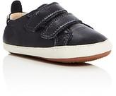 Old Soles Boys' Bambini Markert Sneakers - Baby, Walker