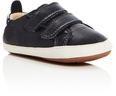Old Soles Boys' Bambini Markert Sneakers - Baby