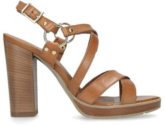 Carvela Karmen Sandals