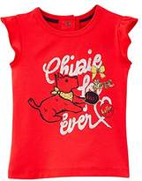 Chipie Baby Girls' Zante T-Shirt