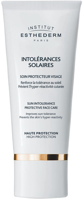 Institut Esthederm Sun Intolerance Face Cream 50ml