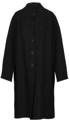 Isabella Collection CLEMENTINI Overcoat