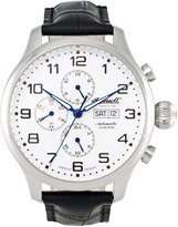 Ingersoll Men's IN3900SL Apache Watch