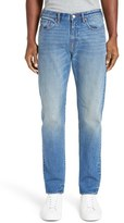 Paul Smith Men's Tapered Leg Jeans