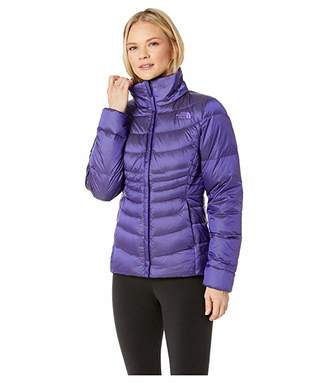 The North Face Aconcagua Jacket II