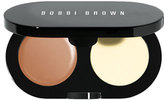 Bobbi Brown Creamy Concealer Kit - #01 Porcelain