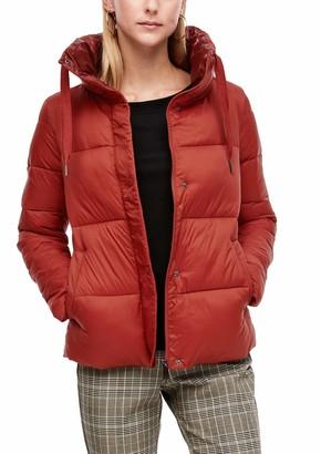 S'Oliver Women's 120.12.009.16.150.2043492 Jacket