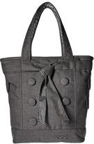 OGIO Hamptons Tote Tote Handbags