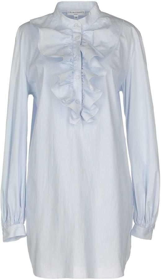 CORA de ADAMICH Short dresses