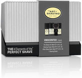 The Art of Shaving Unscented Mid-Size Kit