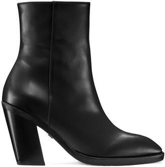 Stuart Weitzman The Wynter Boots
