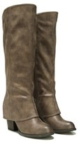 Fergalicious Women's Lundry Boot