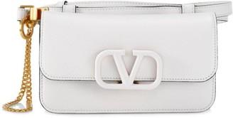 Valentino VSling Leather Belt Bag