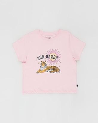 Cotton On Lulu Short Sleeve T-Shirt