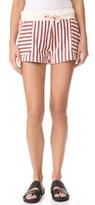 Rebecca Minkoff Sonoma Shorts