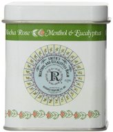 Rose Bud Rosebud Luscious Layers of Lip Balm, 2.4 Ounce