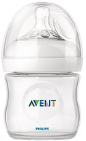 Avent Naturally Philips Natural Bottle - 1pk