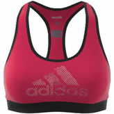 adidas Medium Support Sports Bra