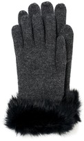 J.Mclaughlin Clara Glove