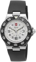 Victorinox Women's 241349 Summit XLT Watch