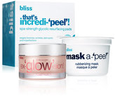 Bliss Refine, Revitalize, Reveal Bundle