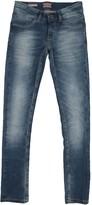 Vingino Denim pants - Item 42620435