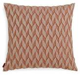 Missoni Home Sestriere Cushion Pillow