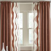 Nolita StudioTM Window Treatments