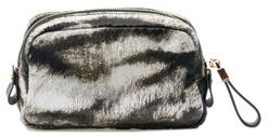 Lanvin Cosmetics Pouch