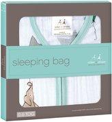 Aden Anais aden + anais Classic Sleeping Bag - Up, Up & Away - Extra Large