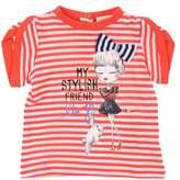 Liu Jo LIU •JO BABY T-shirt