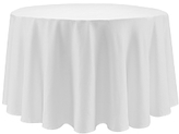 Waterford Maize Tablecloth, 90 Round